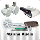 marine-audio.jpg