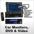 tm-monitors.jpg